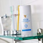 Miglior Deodorante Naturale per Ascelle Senza Alluminio